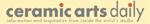 Ceramique.com
